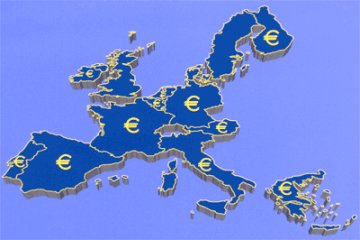 Eurozone Suicide at Highest Level