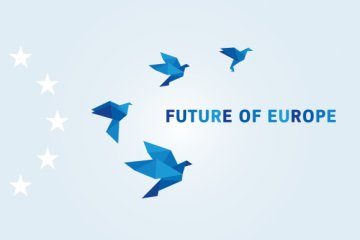 Conference on the future of Europe – Launch of a new Europe or just another disappointment ?