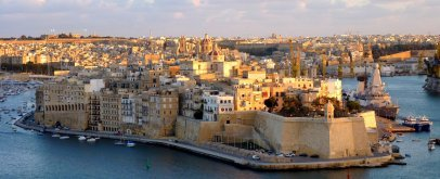 How is Malta's corruption and lack of good governance affecting the EU?
