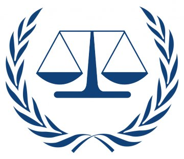 Ten Years of the International Criminal Court : The Slow but Sure Growth of World Law