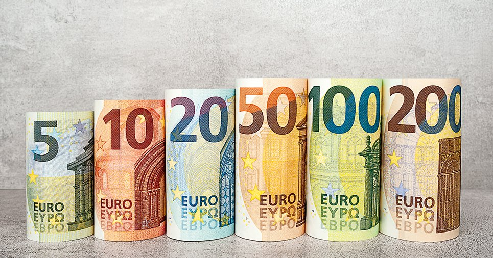 Déjà vu on coronabonds: why the euro will never be safe - The New Federalist